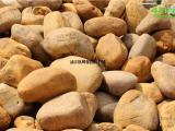 各种规格园林石出售