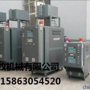 南京阿科牧机械有限公司的形象照片