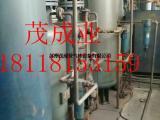 南京制氮机大保养维护