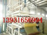 江苏砂浆岩棉复合板设备、机制岩棉复合板设备、岩棉复合板生产线