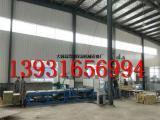 宿州砂浆岩棉复合板设备与水泥砂浆岩棉复合板设备、配套装置