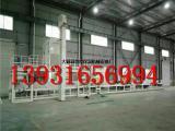 砂浆岩棉复合生产线及设备南京市场空间