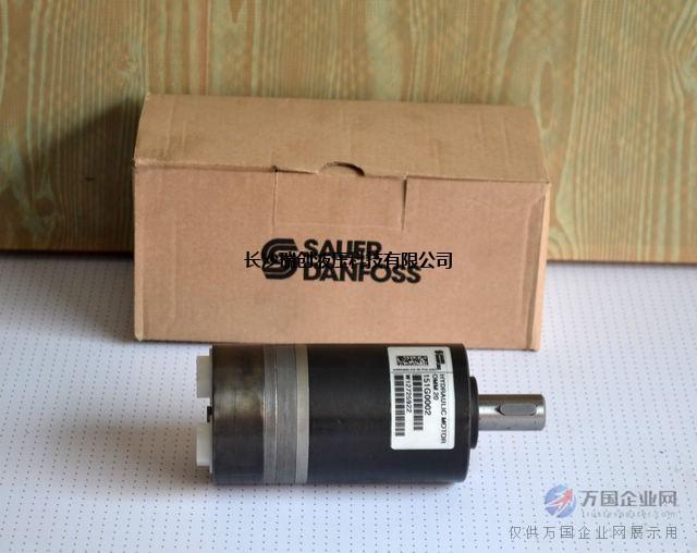 供应瑞创液压微型液压马达YM 8,YM 12.5小型油马达