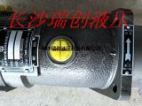A2F系列高速液压马达A2F107  A2F125