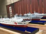 军舰模型,军舰模型制作厂家