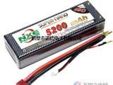 厂家直销 高倍率锂电池 植保机 车模