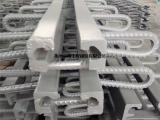 gqf-c型桥梁伸缩缝规格及特点