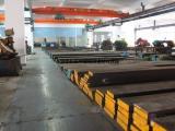 批发零售模具钢,不锈钢,SKD61,S136,NAK80等