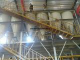 自动配混系统工业时代工厂必备神经系统