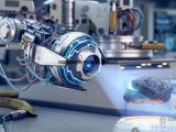 成都3D扫描检测中心