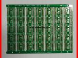 pcb电路板 抄板打样 线路板加工pcba 铝基板 fpc
