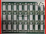 pcb打样 RJ45pcb 双面电路板 led铝基板 fpc