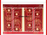 多层电路板 led铝基板 pcba开发设计 smt贴片