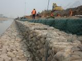 石笼网厂,石笼网厂家,优质石笼网生产厂家