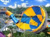 汇潮游乐,提供极具性价比的大喇叭滑梯,质量可靠