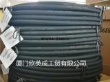 普利司通液压管小松日立挖机原车管日本进口先导管PLT06
