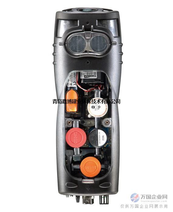 全国招代理德国德图 340烟气分析仪