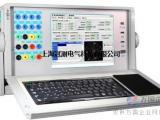 GCJB-6600D六相微机继电保护测试仪