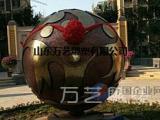 双林寺雕塑观音彩塑造型