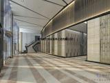 北京写字楼装修设计 北京办公楼装修翻新 北京写字楼装修改造