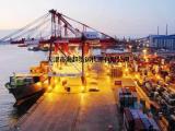 海运时间价格报价专线运输