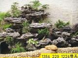 英石价格,庭院假山价格,花园假山制作石材