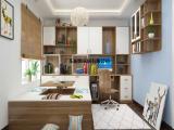 一站式购齐全屋家具成家具趋势,创业选耐惠,0加盟费