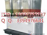东贝LPC18X3型果汁机