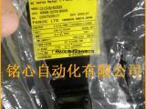 A06B-2238-B000 FANUC电机 销售 维修