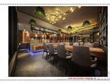 南宁主题餐厅设计,南宁主题餐饮设计公司