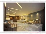 南宁酒店设计,南宁酒店装修设计,南宁主题酒店设计