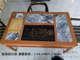 瓷砖批发,瓷砖,辰韵陶瓷质量过硬!(图)