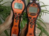 虎牌VOC检测仪ppb级别可存储数据的PCT-LB-06