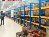 定制重型模具架 东莞抽屉式模具架 2吨3吨模具货架