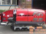 江淮重工|林业机械|林业机械厂家供应