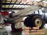 林业机械品牌_林业机械_江淮重工(查看)