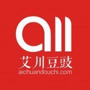 艾川豆豉(徐州)有限公司的形象照片