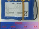 ABB产业机器人CPU电池 3HAC16831 贩卖