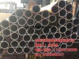 不锈钢焊管、青拓、不锈钢 焊管规格