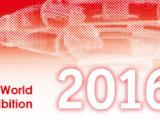 2018年德国杜塞尔多夫阀门世界博览会