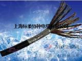 高低温伺服电缆,高低温伺服电机电缆(-200℃~+200℃)