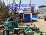 水泥砖吊砖机价格水泥砖码垛机价格