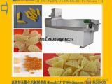 济南美腾机械酥脆妙脆角/沙拉条生产线设备制造商