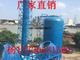 玻璃钢脱硫塔 洗涤塔专业生产厂家 价格优惠 质量保证