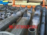 生产玻璃钢喷淋管 脱硫浆液循环管道