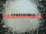 73度高熔点粉末石蜡