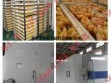 农产品烘干设备,农副产品烘干设备
