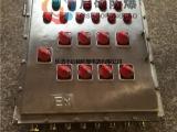 耐腐蚀不锈钢316/304防爆照明配电箱