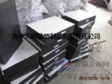 生产四氟板式橡胶支座厂家