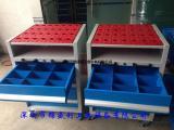 广东深圳重型刀具柜珠海数控刀头储存柜江门对开门刀把柜